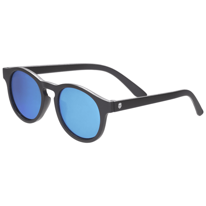 Babiators The Agent Kids Sunglasses