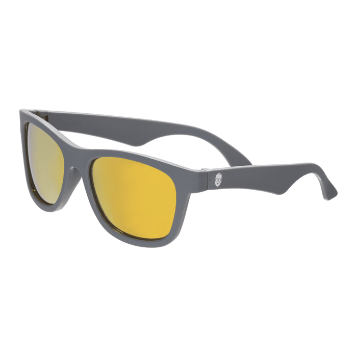 Babiators The Islander Kids Sunglasses