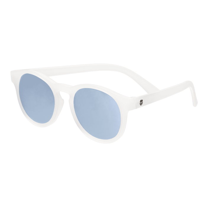 Babiators The Jet Setter Kids Sunglasses