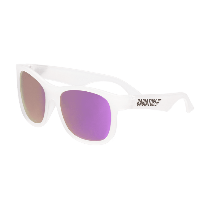 Babiators The Trendsetter Kids Sunglasses