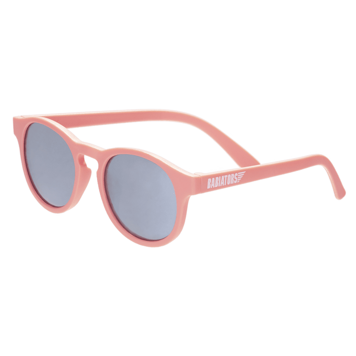 Babiators The Weekender Kids Sunglasses