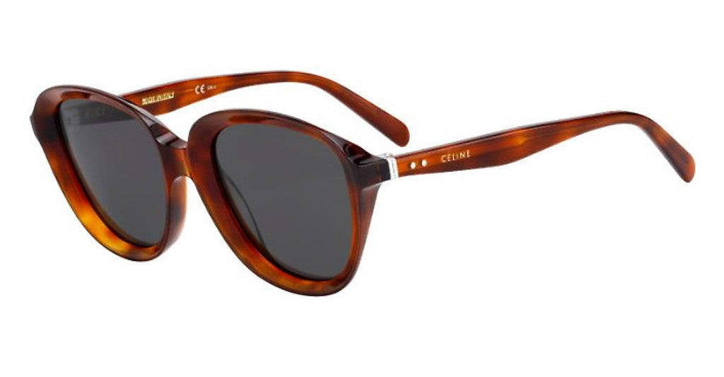 Celine CL41448/S Sunglasses