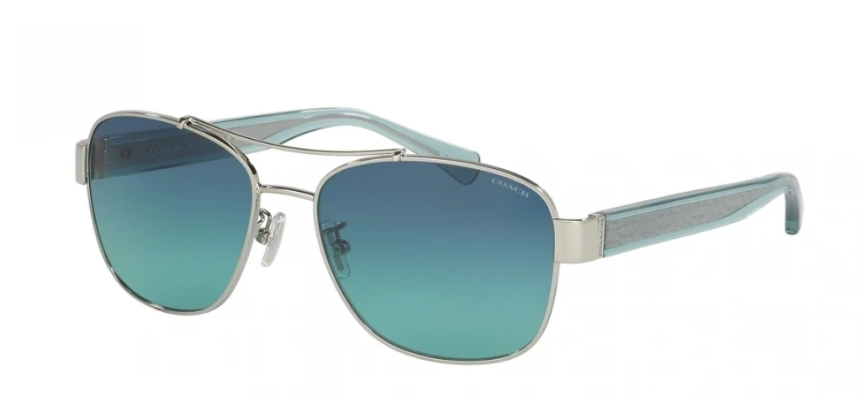 Coach HC7064 Sunglasses