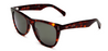 Celine CL40088I Sunglasses