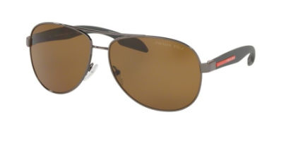 Prada PS 53PS Sunglasses