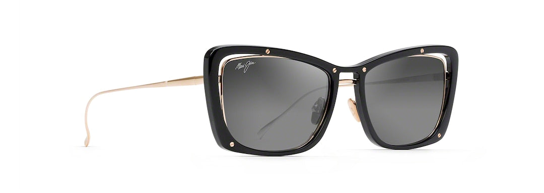 Maui Jim Adrift Sunglasses