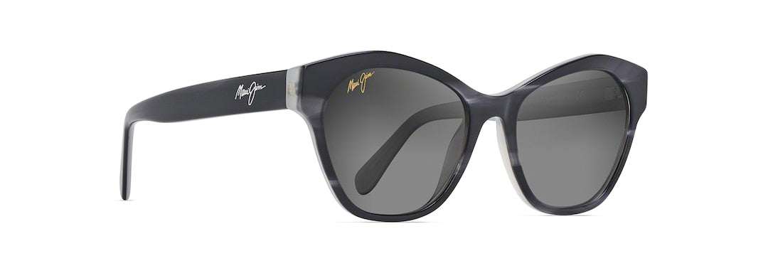 Maui Jim Kila Sunglasses