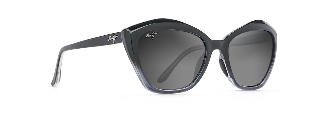 Maui Jim Lotus Sunglasses