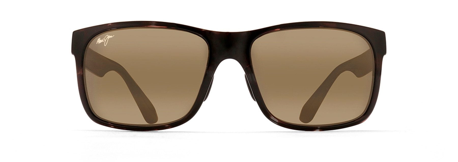 MyMaui Red Sands MM432-009 Sunglasses