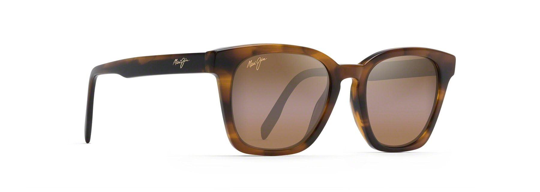 Maui Jim Shave Ice Sunglasses