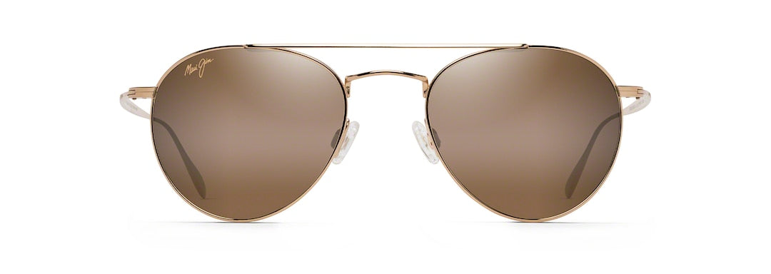 Maui Jim Hukilau Sunglasses