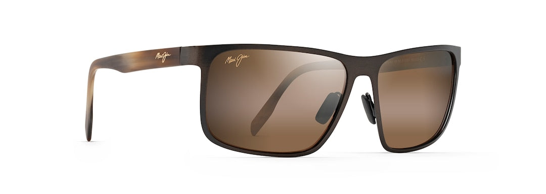 Maui Jim Wana Sunglasses