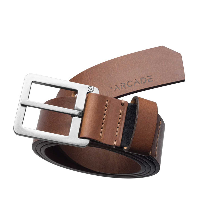 Arcade Padre Brown Belt