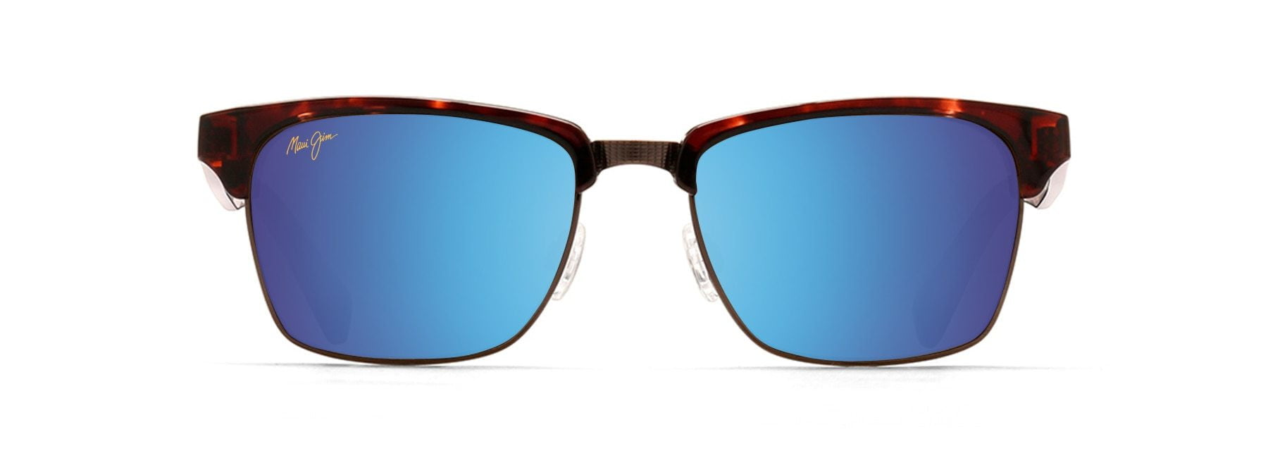 MyMaui Kawika MM257-0016 Sunglasses