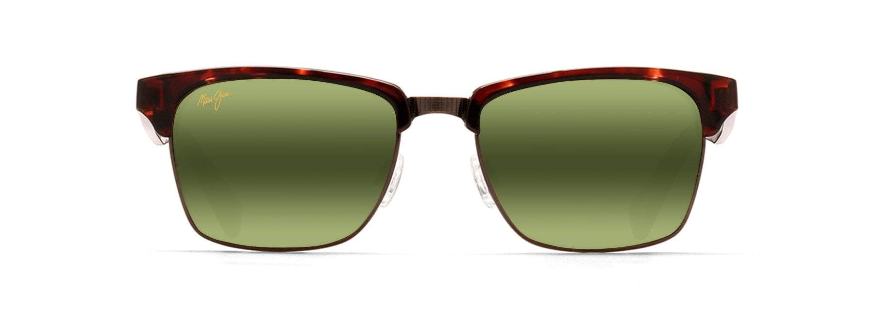 MyMaui Kawika MM257-003 Sunglasses
