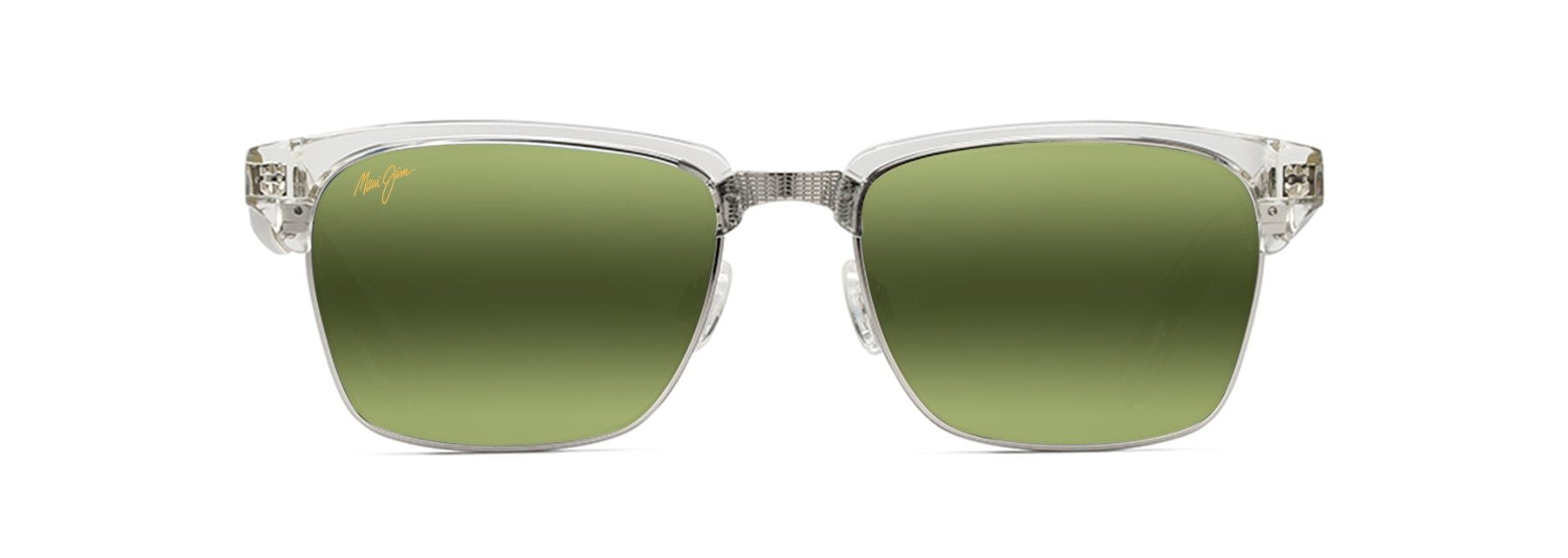 MyMaui Kawika MM257-012 Sunglasses