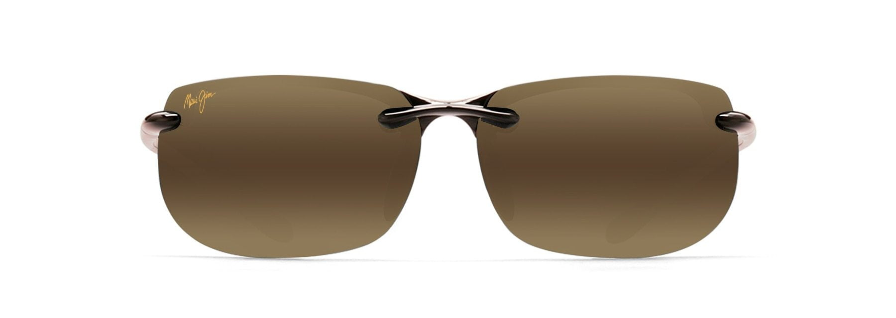 MyMaui Banyans MM412-001 Sunglasses