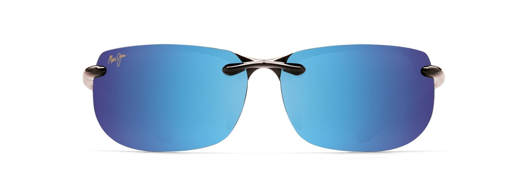 MyMaui Banyans MM412-014 Sunglasses