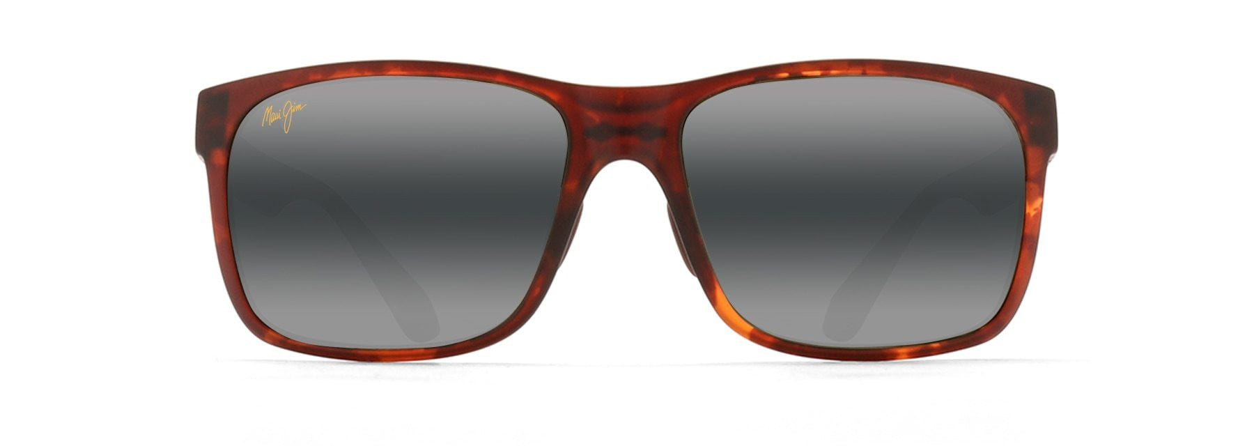 MyMaui Red Sands MM432-005 Sunglasses