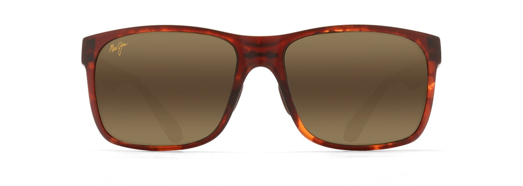 MyMaui Red Sands MM432-006 Sunglasses