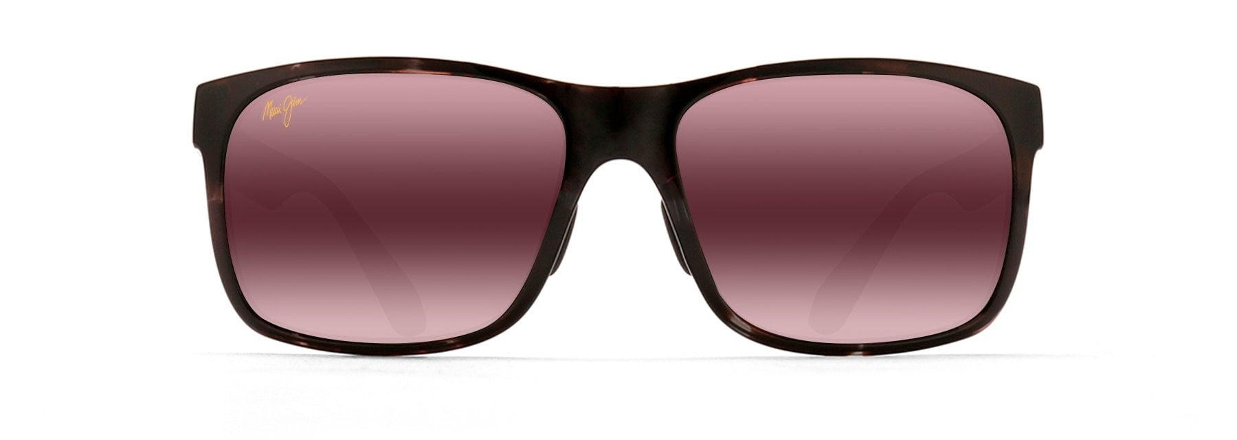 MyMaui Red Sands MM432-014 Sunglasses