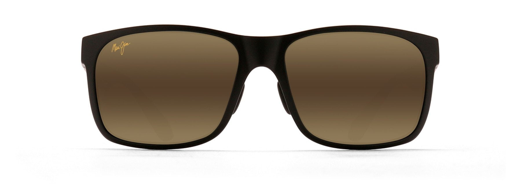 MyMaui Red Sands MM432-026 Sunglasses
