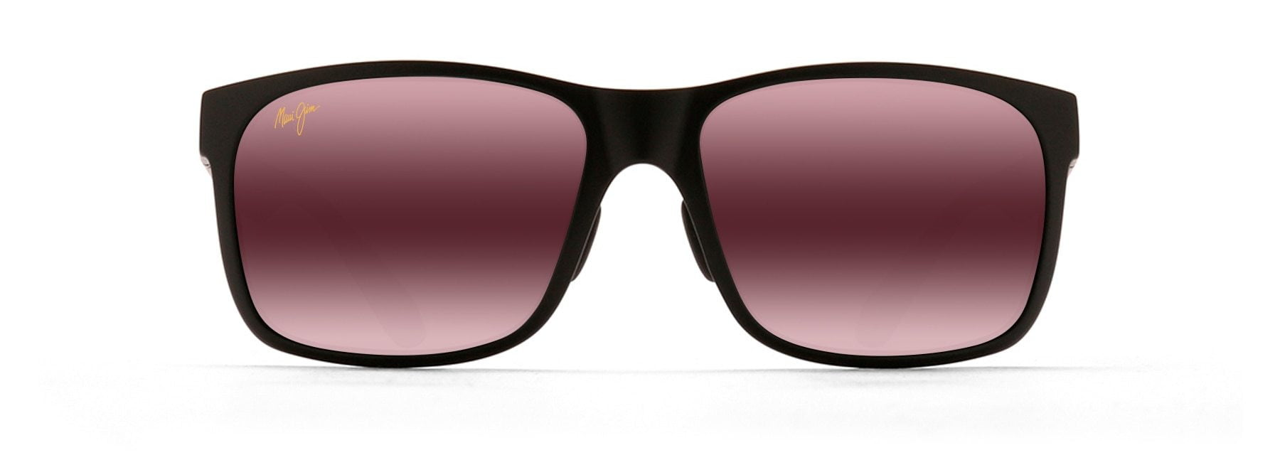 MyMaui Red Sands MM432-028 Sunglasses