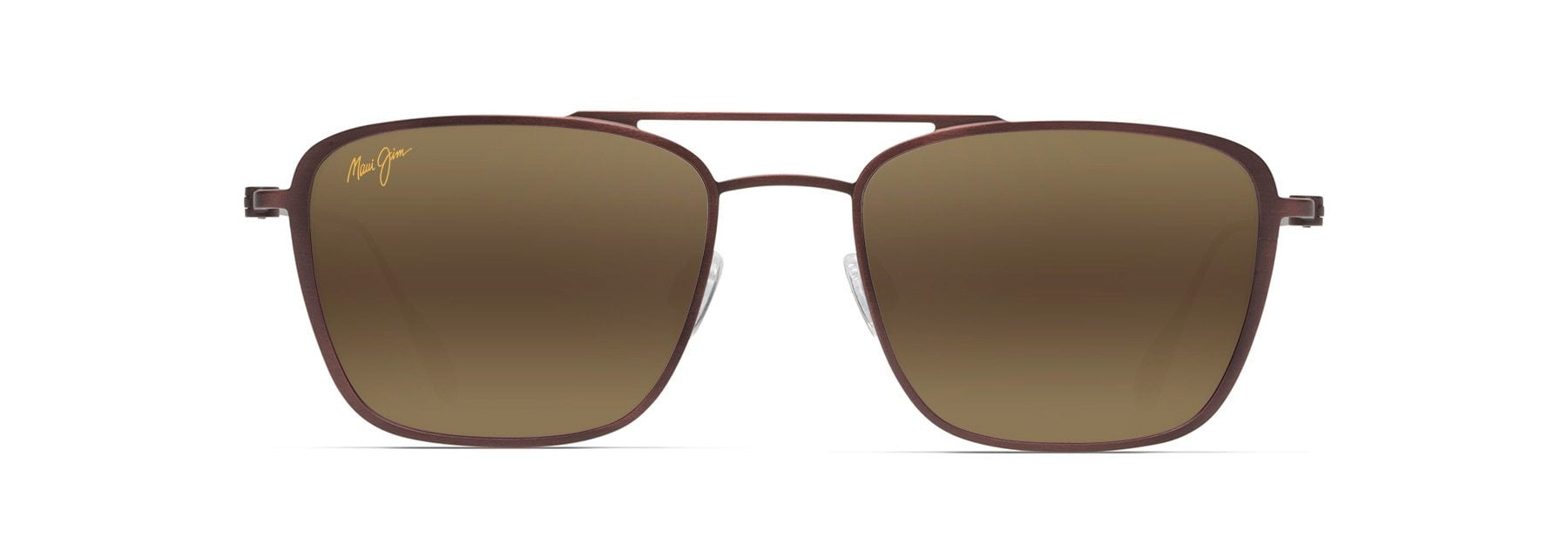 MyMaui Maui Jim Ebb & Flow Sunglasses