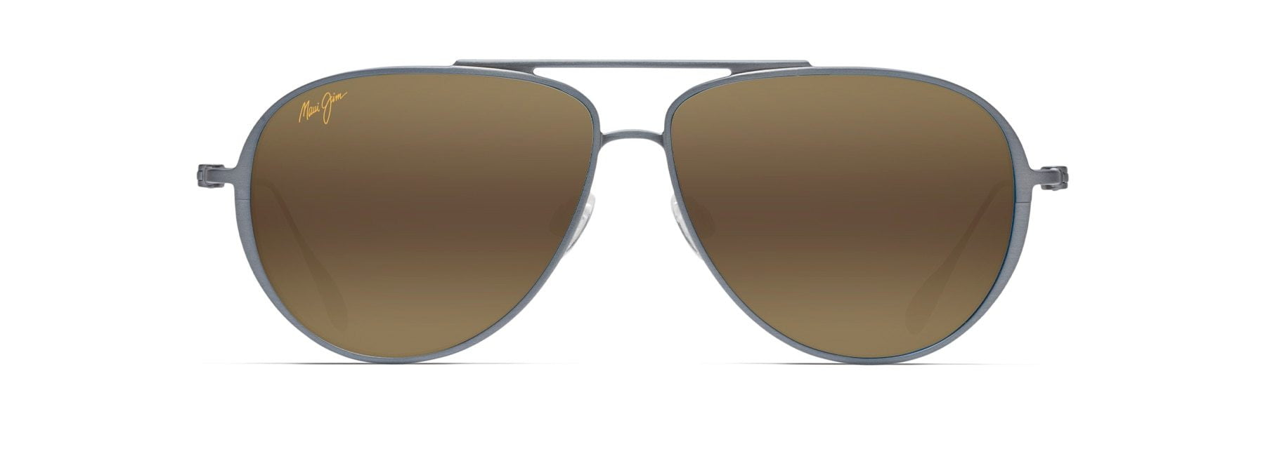 MyMaui Maui Jim Shallows Sunglasses