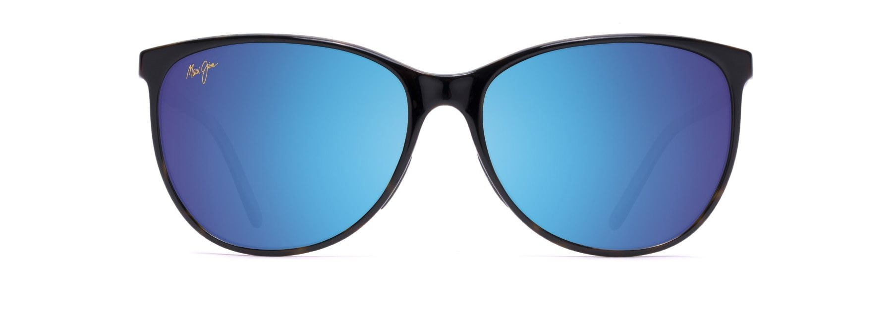 MyMaui Ocean MM723-019 Sunglasses