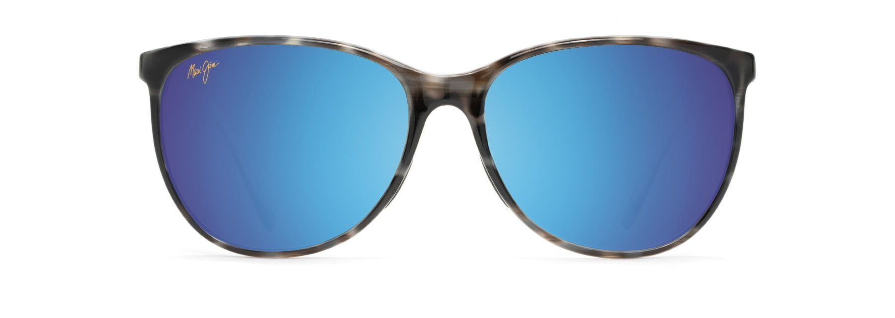 MyMaui Ocean MM723-020 Sunglasses