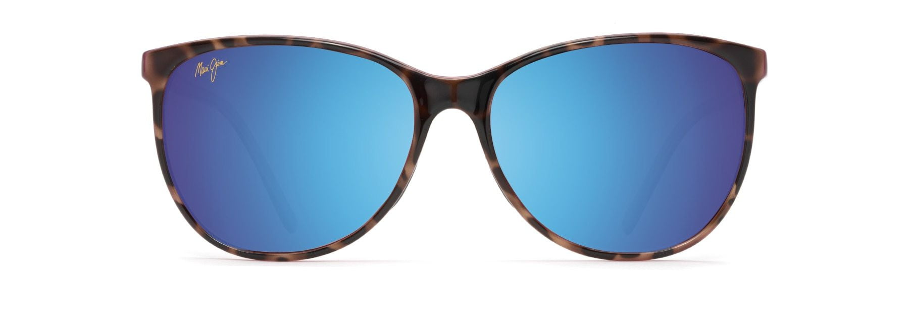 MyMaui Ocean MM723-021 Sunglasses