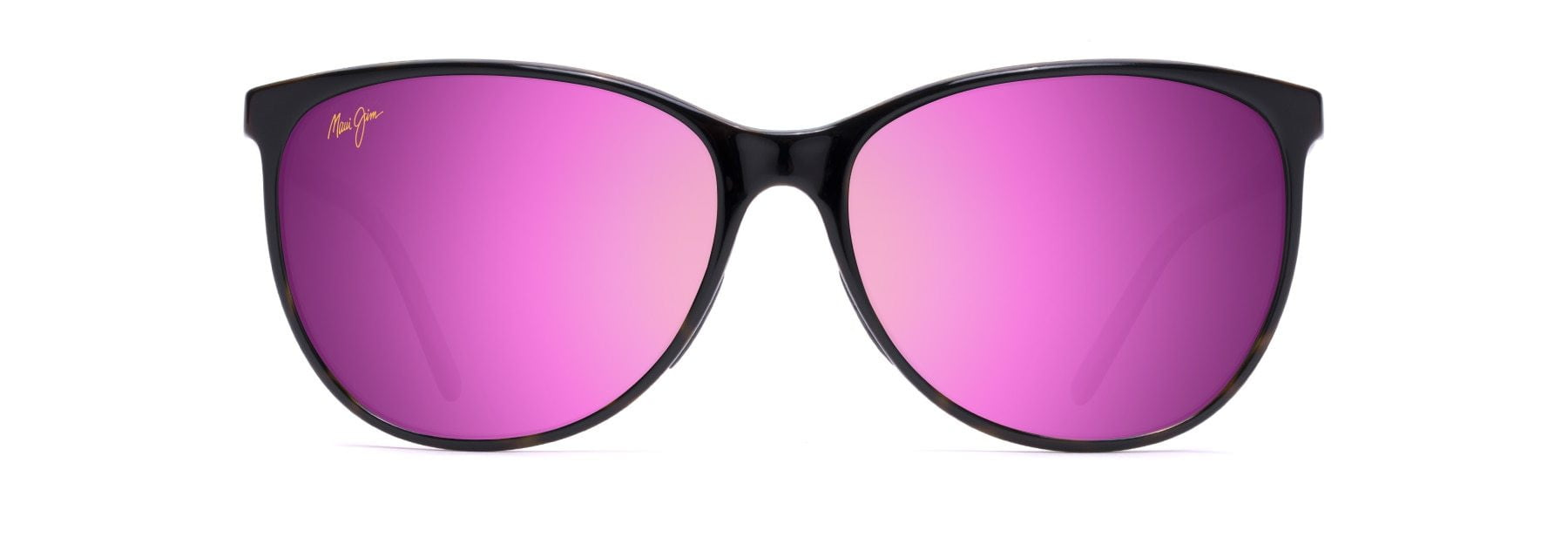 MyMaui Ocean MM723-022 Sunglasses