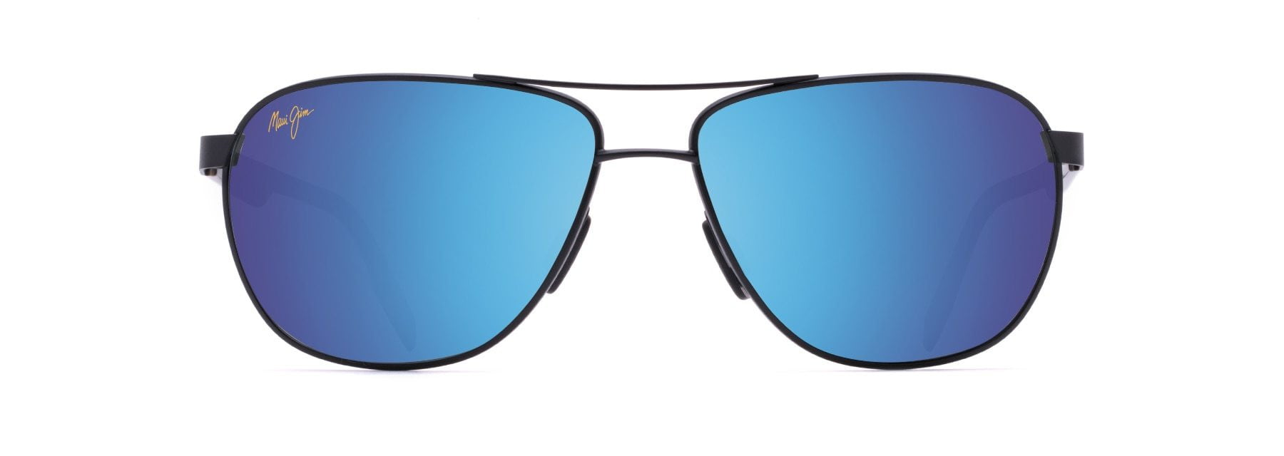 MyMaui Castles MM728-019 Sunglasses