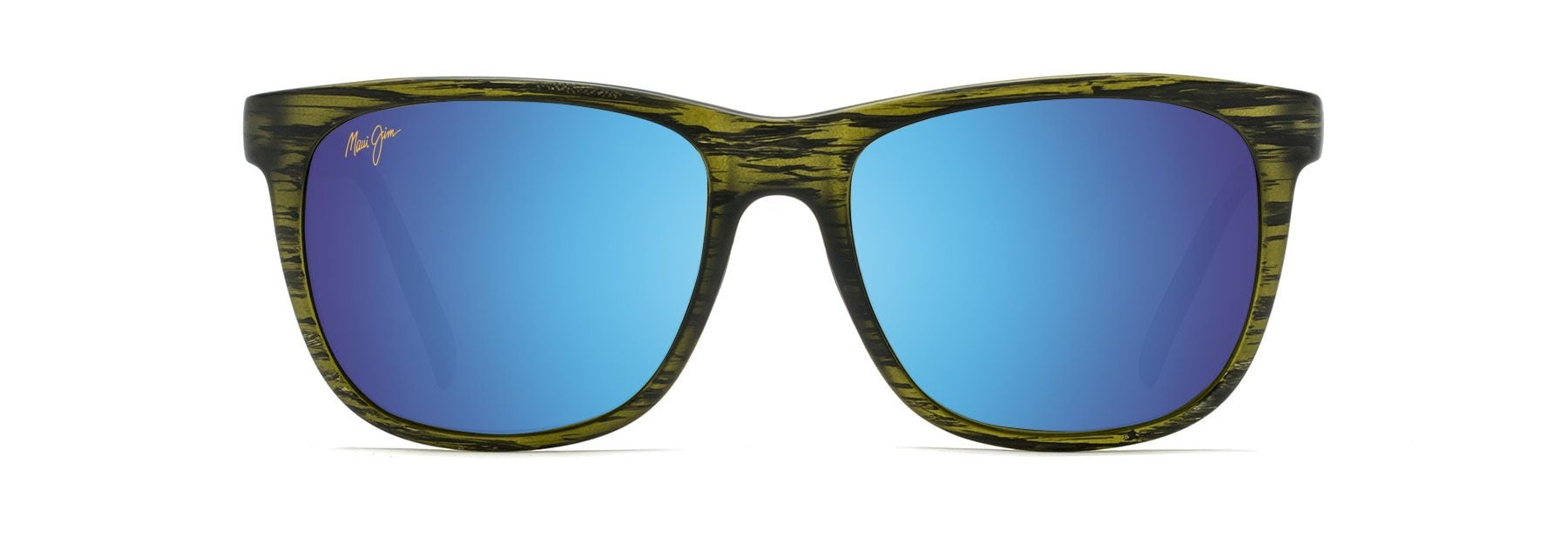 MyMaui Tail Slide MM740-038 Sunglasses