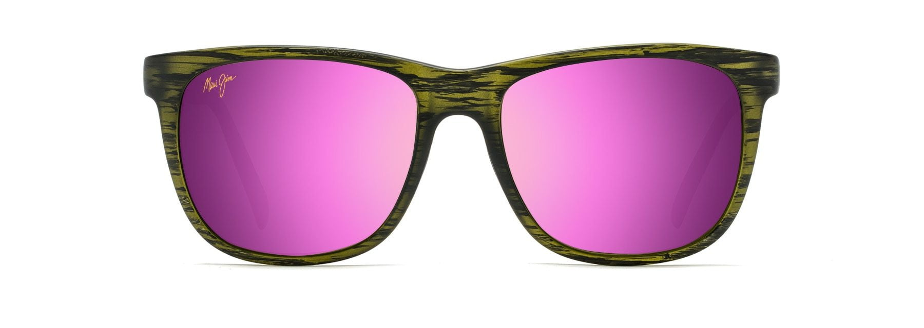 MyMaui Tail Slide MM740-045 Sunglasses