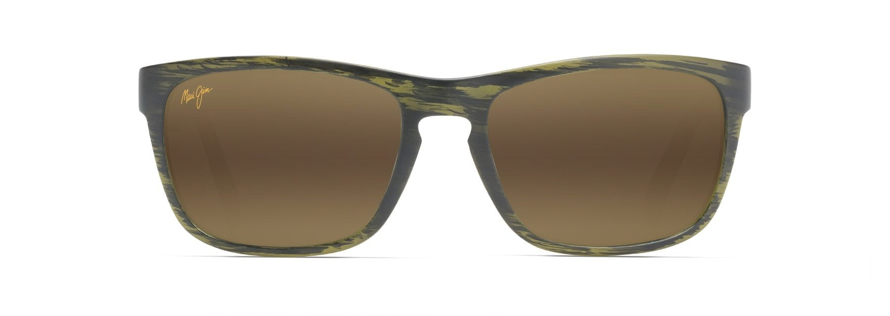 MyMaui South Swell MM755-010 Sunglasses