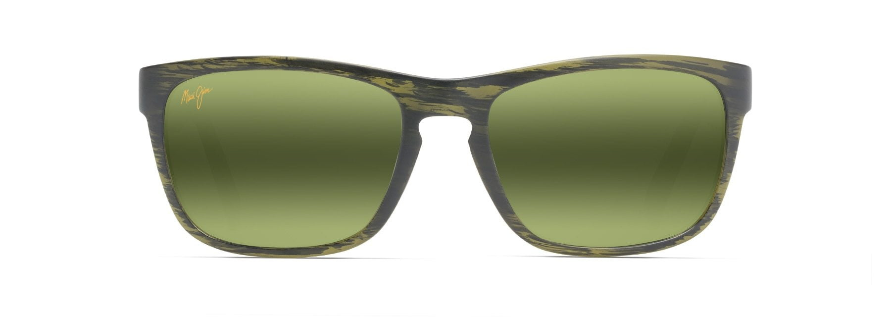 MyMaui South Swell MM755-012 Sunglasses