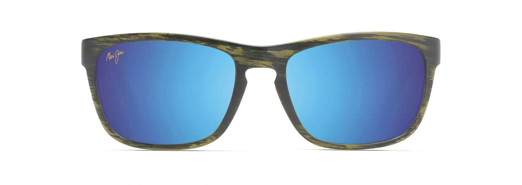 MyMaui South Swell MM755-025 Sunglasses