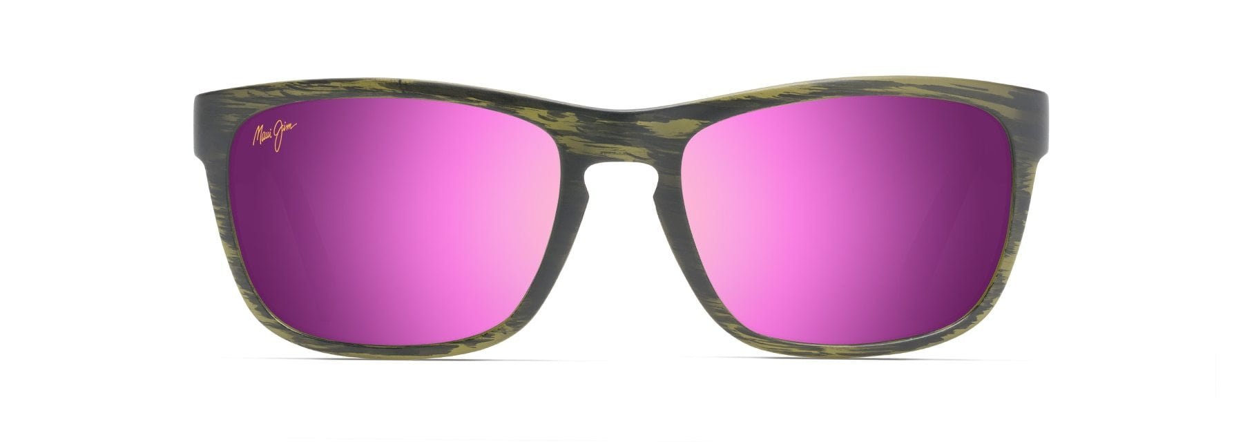 MyMaui South Swell MM755-031 Sunglasses