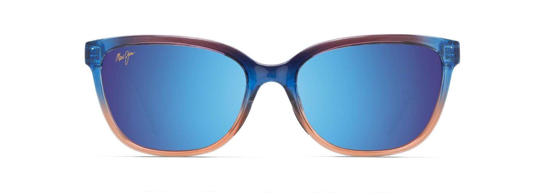 MyMaui Honi MM758-012 Sunglasses
