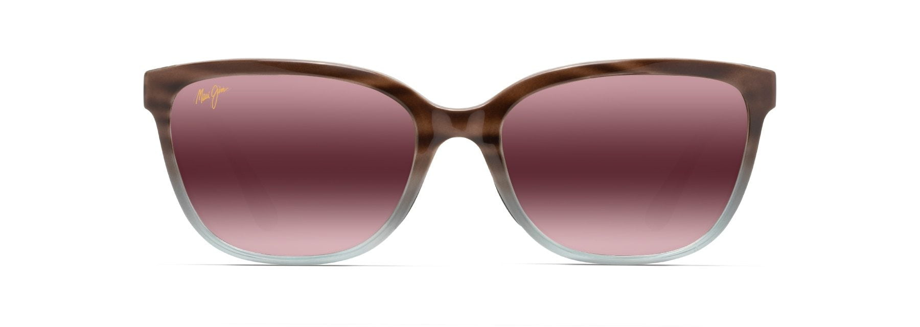 MyMaui Honi MM758-018 Sunglasses