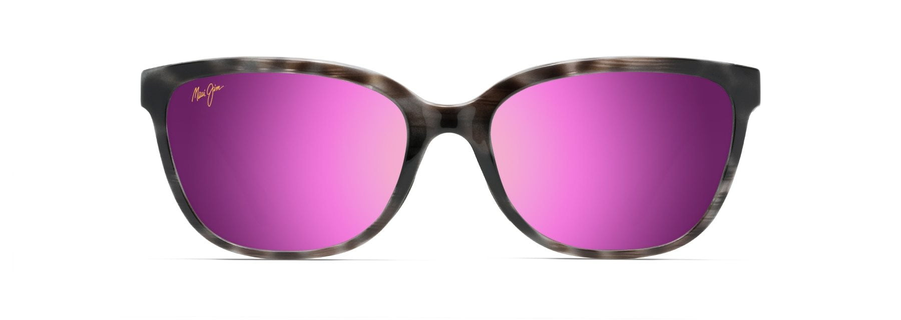 MyMaui Honi MM758-022 Sunglasses