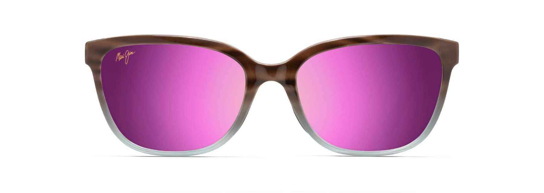MyMaui Honi MM758-024 Sunglasses