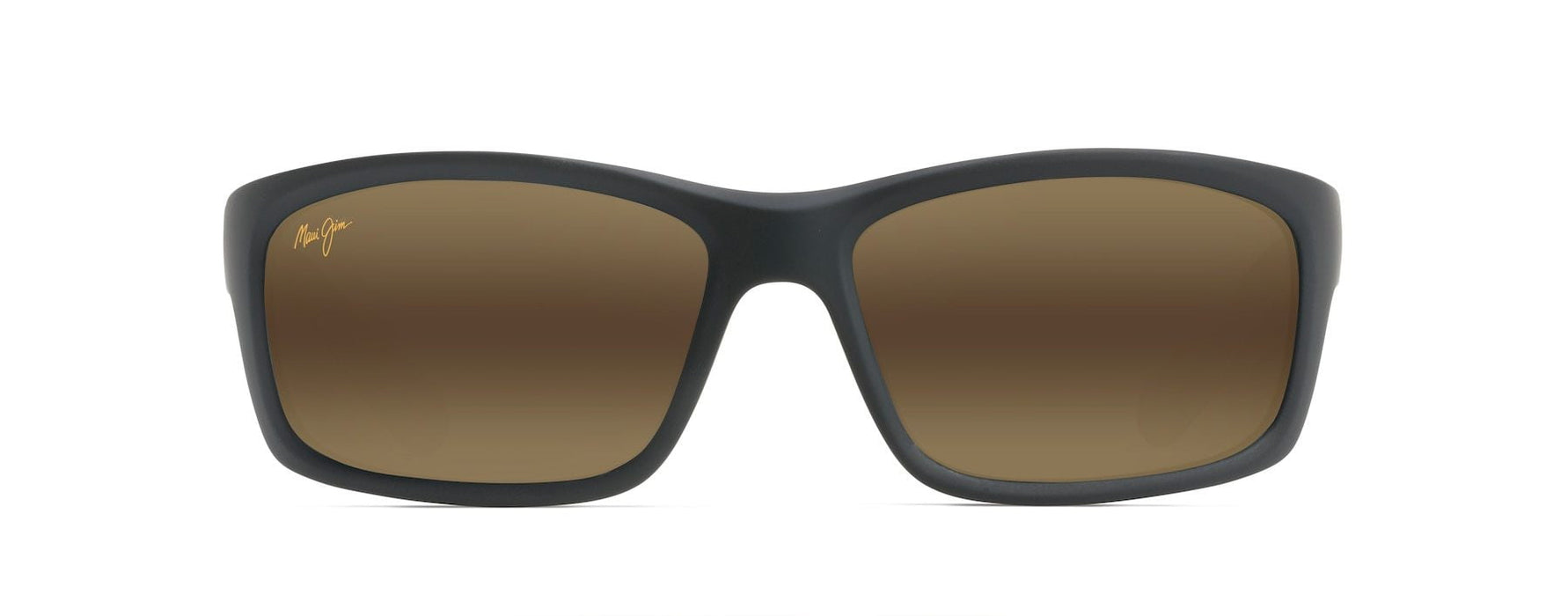 MyMaui Kanaio Coast MM766-001 Sunglasses