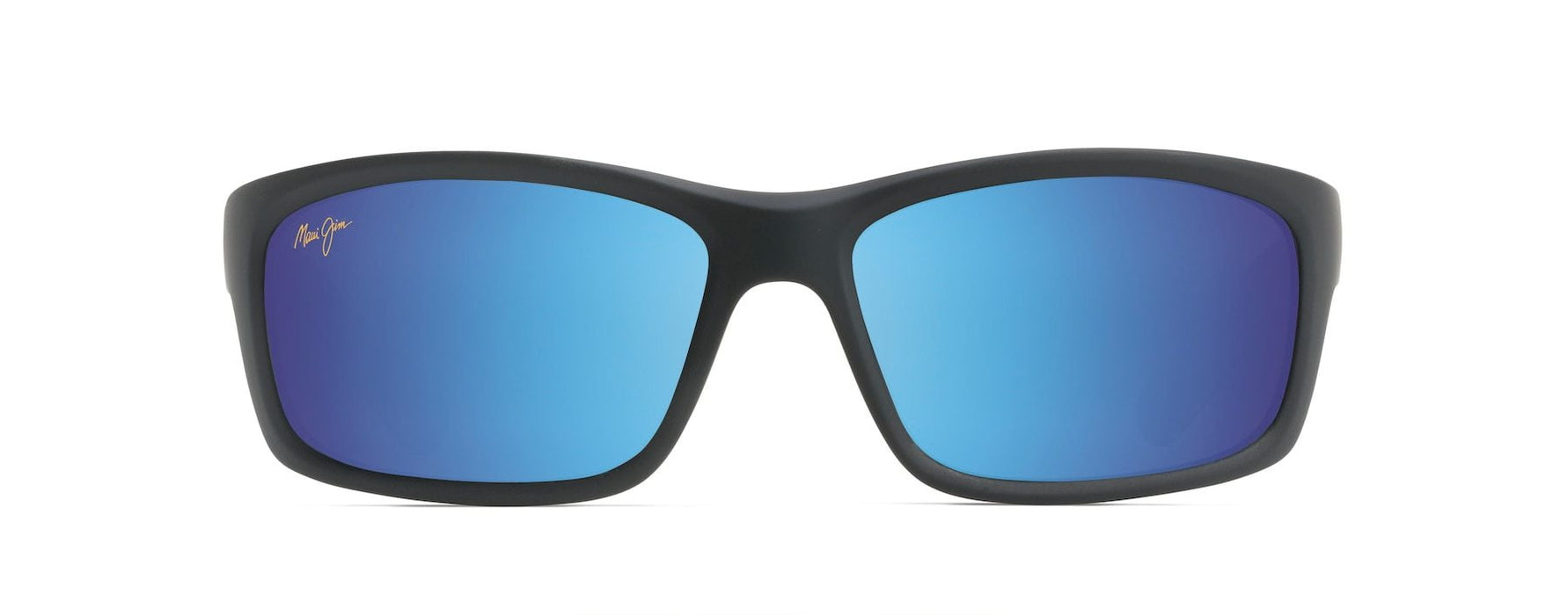 MyMaui Kanaio Coast MM766-002 Sunglasses