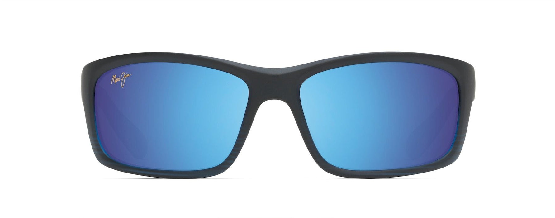 MyMaui Kanaio Coast MM766-017 Sunglasses
