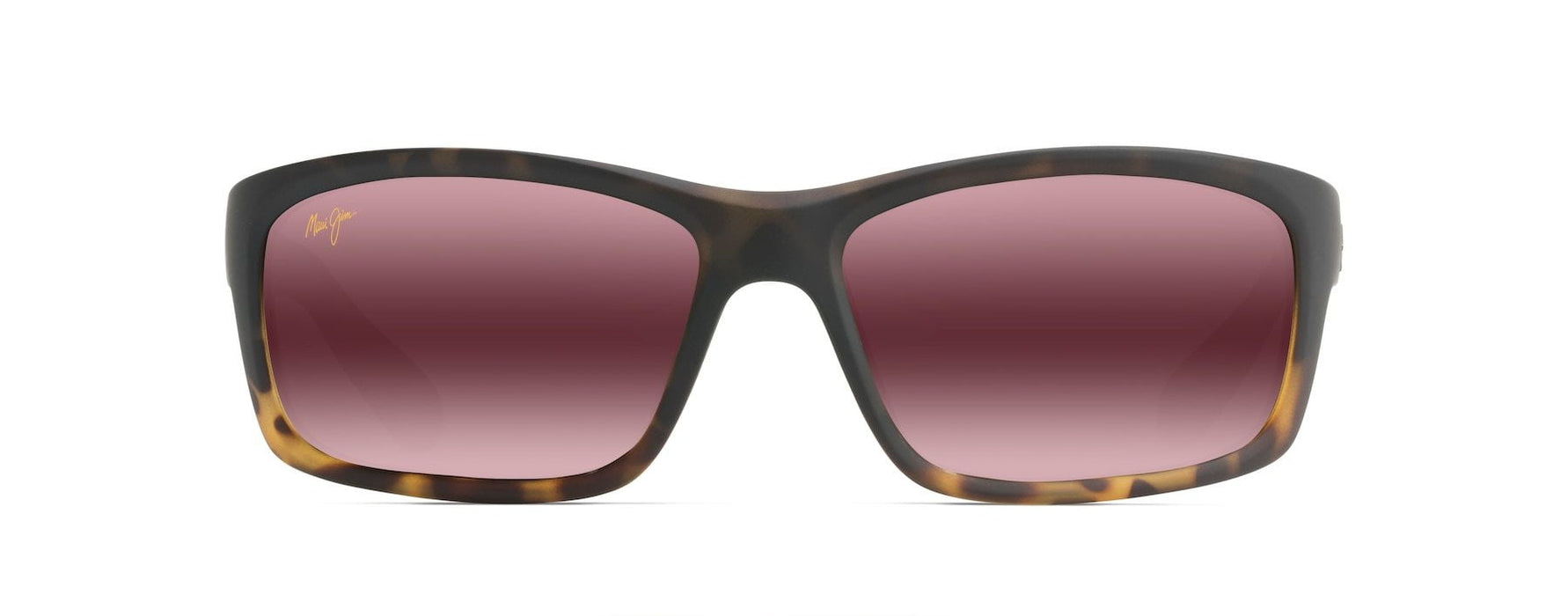 MyMaui Kanaio Coast MM766-020 Sunglasses