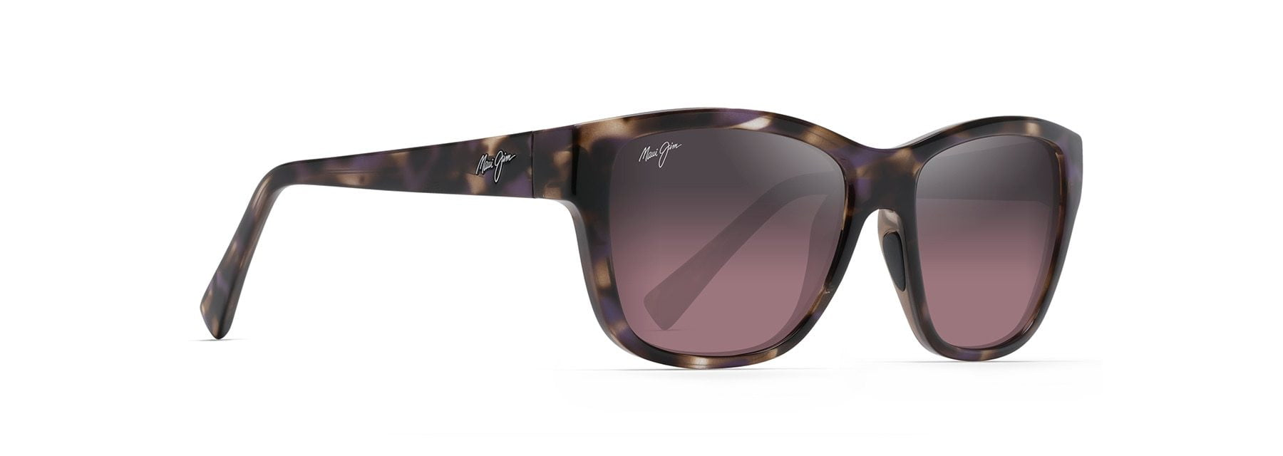 Maui Jim Hanapa'a Sunglasses