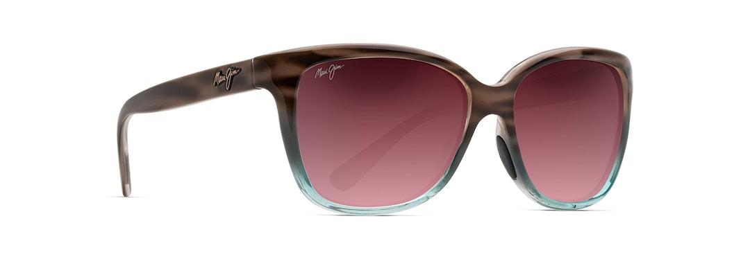 Maui Jim Starfish Sunglasses